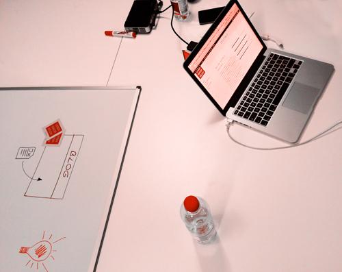 Agence digitale à Genève et Lausanne en Suisse romande