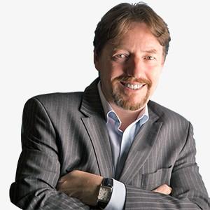 Stéphane Gauthier, Technologie Marketing en agence de communication digitale