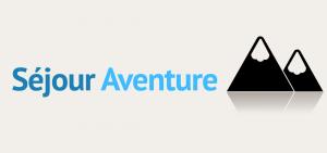 Séjour Aventure