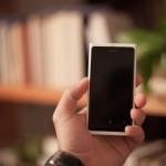 mise à jour Google compatibilité mobile