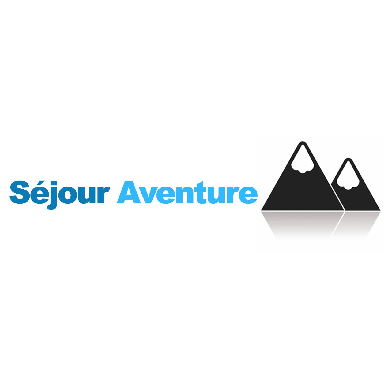 Séjours tout compris hébergement et activités en Haute-Savoie, France