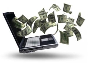 Pourquoi les recherches sur internet peuvent apporter des ventes ?