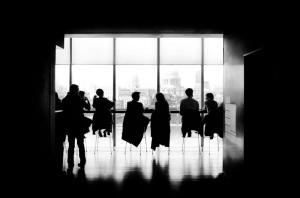 réseaux sociaux et community management à genève et lausanne en Suisse