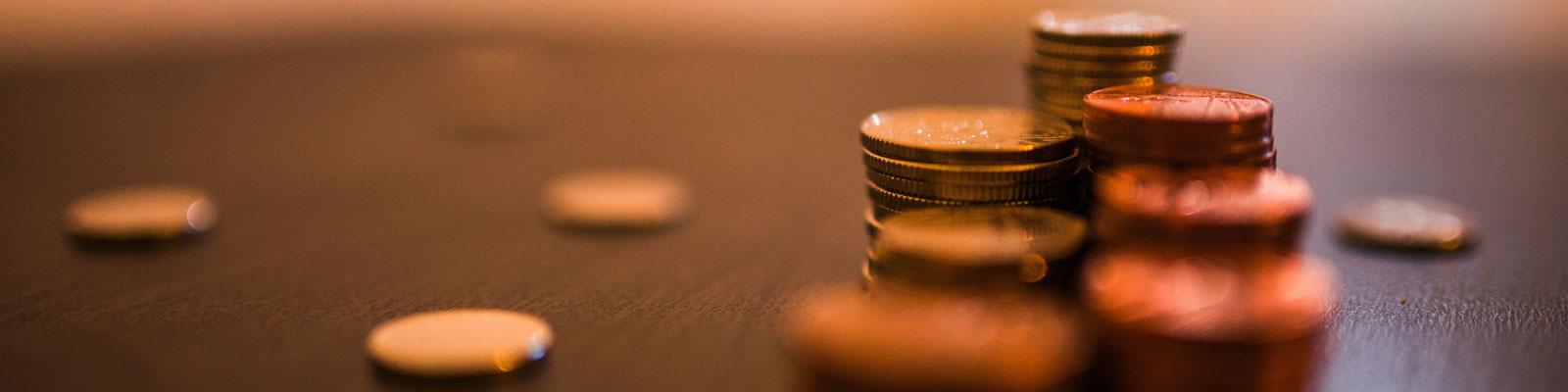Google AdWords 5 règles pour optimiser vos dépenses pub