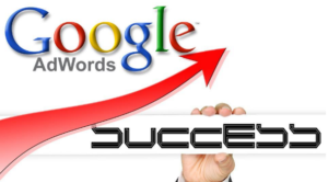 Google AdWords Success
