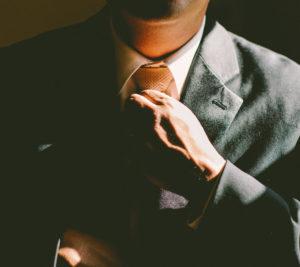 chief digital officer à genève et lausanne en suisse romande