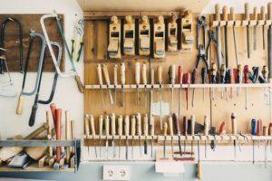 autorité et compétences pour un site internet pour tpe et artisan