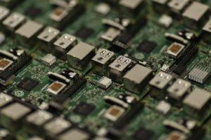 la technologie pour un site internet pour tpe et artisan