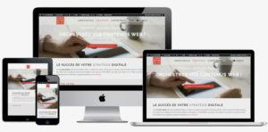 audit marketing digital lausanne et genève