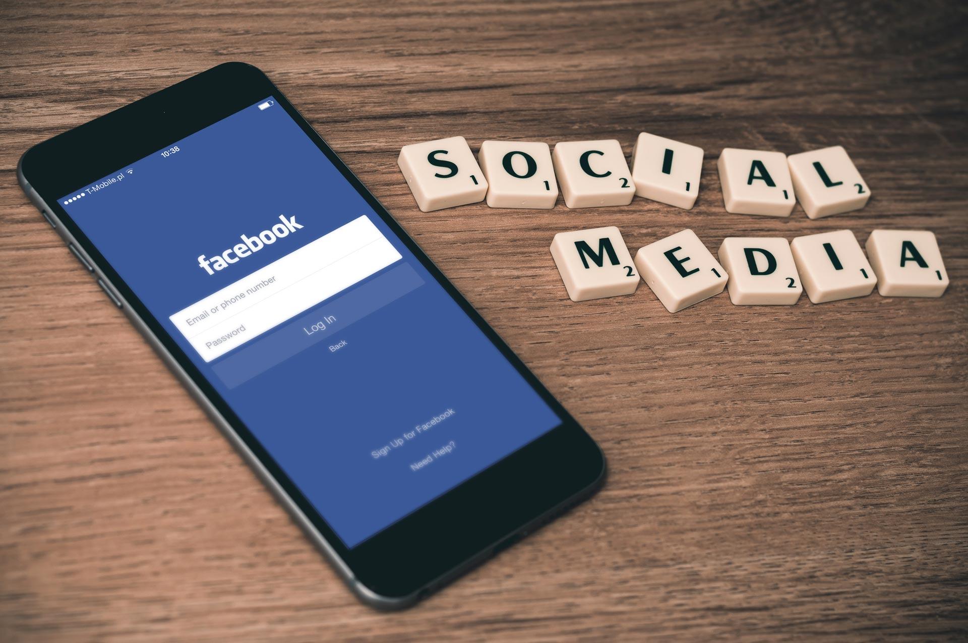 Comment trouver sa cible sur les réseaux sociaux