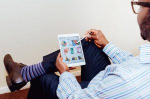Comment utiliser Google Analytics ?