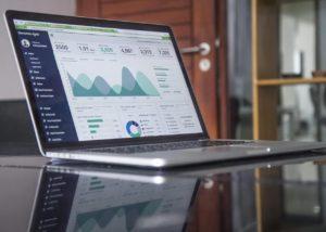 Comment choisir son CRM pour l'automatisation du marketing ?