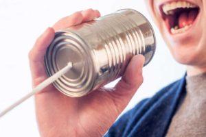 Pourquoi implémenter un Live Chat pour booster vos ventes ?