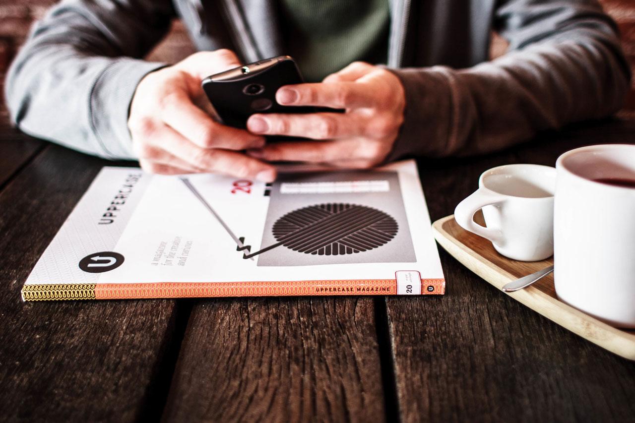 Augmentez votre force de vente avec le marketing sur LinkedIn