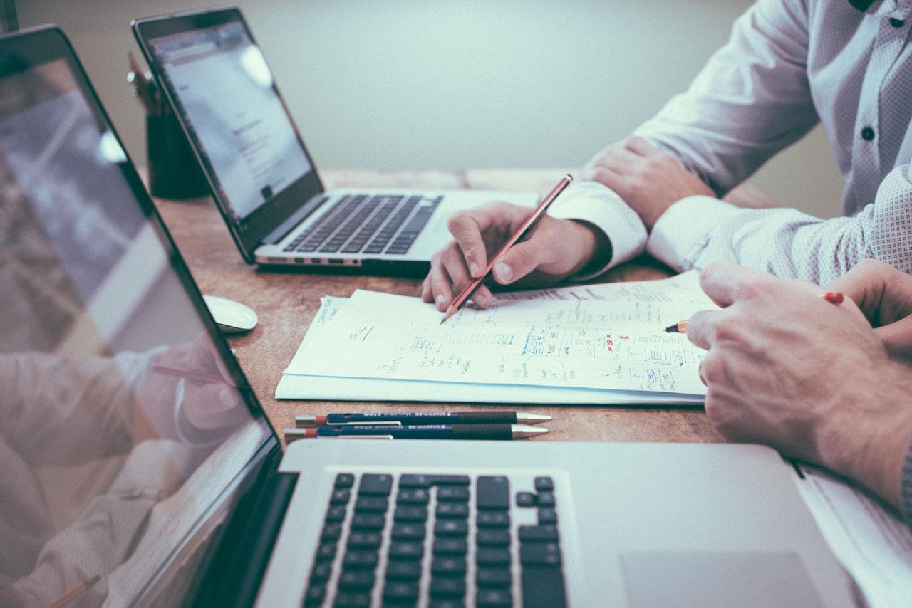 Stratégie digitale pour les PME suisse romande