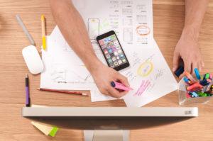 Stratégie de marketing digital pour les PME