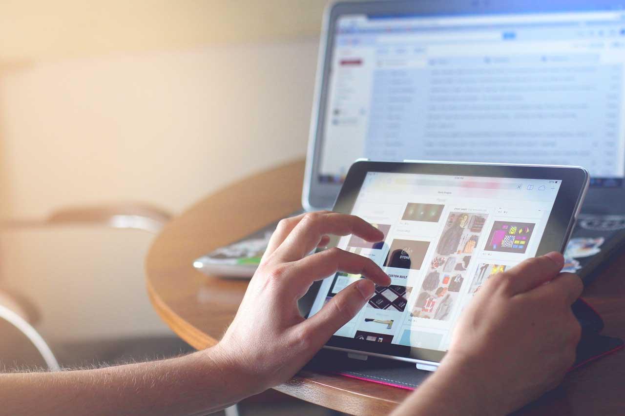 10 points pour retenir les visiteurs sur votre site Internet