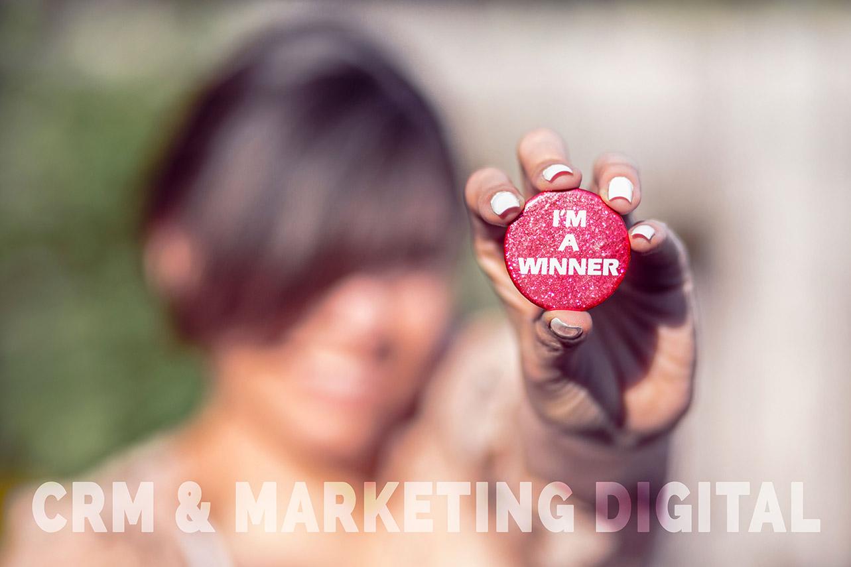 7-manieres-utiliser-votre-CRM-comme-une-solution-de-marketing-digital_resized