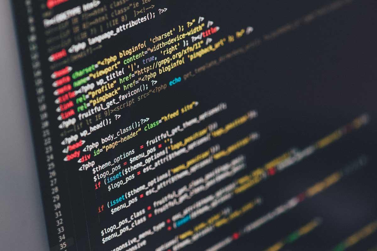 création de site internet pour les PME à Genève