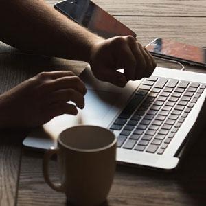 7 Stratégies marketing pour faire connaître votre startup sur un petit budget