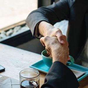 Créer un entonnoir de génération de leads pour les PME