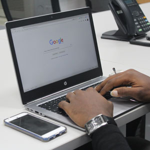 Checklist : Comment bien se positionner sur Google en 9 points ?