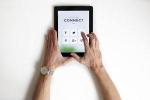 Publicité facebook pour les PME en Suisse romande