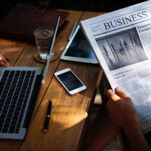 Comment réussir sa transition vers le marketing digital ?