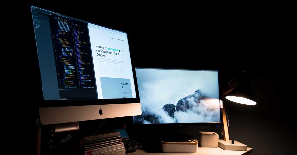Création de thème Wordpress custom