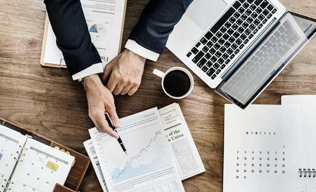 KPI du marketing digital et performance