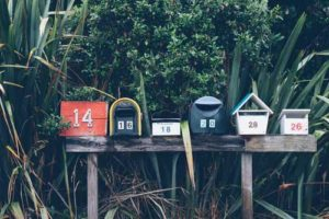 KPI pour les campagnes d'email marketing