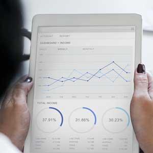 5 KPIs du marketing digital à suivre pour assurer de meilleurs revenus