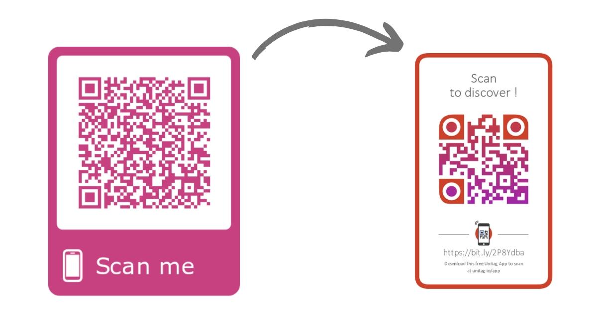 a756a0c06a9 Quel usage du QR code en marketing digital